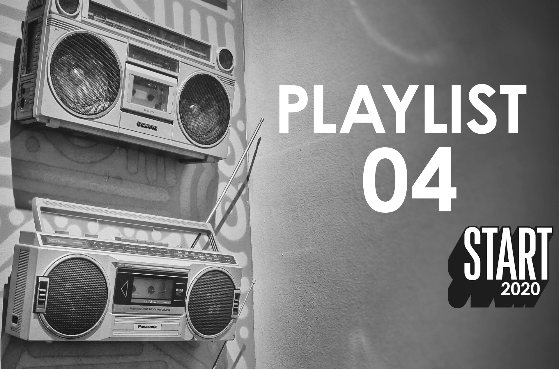 Playlist 04 - Le FAR